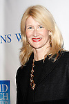 LOS ANGELES, CA - DEC 3: Laura Dern at the 3rd Annual 'Change Begins Within' Benefit Celebration presented by The David Lynch Foundation held at LACMA on December 3, 2011 in Los Angeles, California