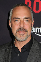"3 March 2016 - West Hollywood, California - Titus Welliver. Amazon Original Series ""Bosch"" Season 2 Premiere held at the Pacific Design Center. Photo Credit: Byron Purvis/AdMedia"