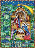 Interlitho-Theresa, HOLY FAMILIES, HEILIGE FAMILIE, SAGRADA FAMÍLIA, paintings+++++,heilige familie,KL6096,#xr#