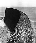 Aldeburgh beach, 1948