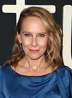 BEVERLY HILLS, CA - OCTOBER 8: Amy Ryan, at the Los Angeles Premiere of Beautiful Boy at the Samuel Goldwyn Theater in Beverly Hills, California on October 8, 2018. <br /> CAP/MPIFS<br /> ©MPIFS/Capital Pictures