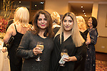 Celtic Rewards Evening<br /> Celtic Manor Resort<br /> 07.12.17<br /> &copy;Steve Pope - Fotowales