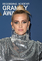 WEST HOLLYWOOD, CA - FEBRUARY 7: Ashlee Simpson at the Delta Air Line 2019 GRAMMY Party at Mondrian LA in West Hollywood, California on February 7, 2019.   <br /> CAP/MPI/SAD<br /> ©SAD/MPI/Capital Pictures