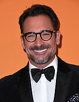 02 December 2018 - Beverly Hills, California - Lawrence Zarian. 2018 TrevorLIVE Los Angeles held at The Beverly Hilton Hotel. <br /> CAP/ADM/BT<br /> &copy;BT/ADM/Capital Pictures