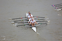 Crew: 41   Walton (Groom)   E 4x<br /> <br /> Veteran Fours Head 2017<br /> <br /> To purchase this photo, or to see pricing information for Prints and Downloads, click the blue 'Add to Cart' button at the top-right of the page.