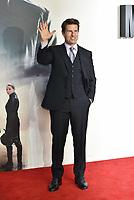 JUL 13 Mission: Impossible - Fallout UK film premiere-