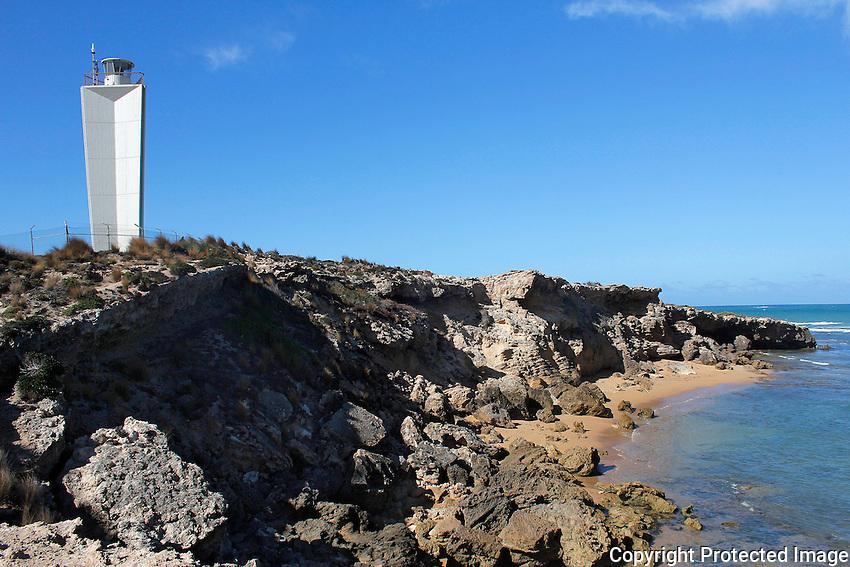 27_Cape Lannes, Southeast South Australia
