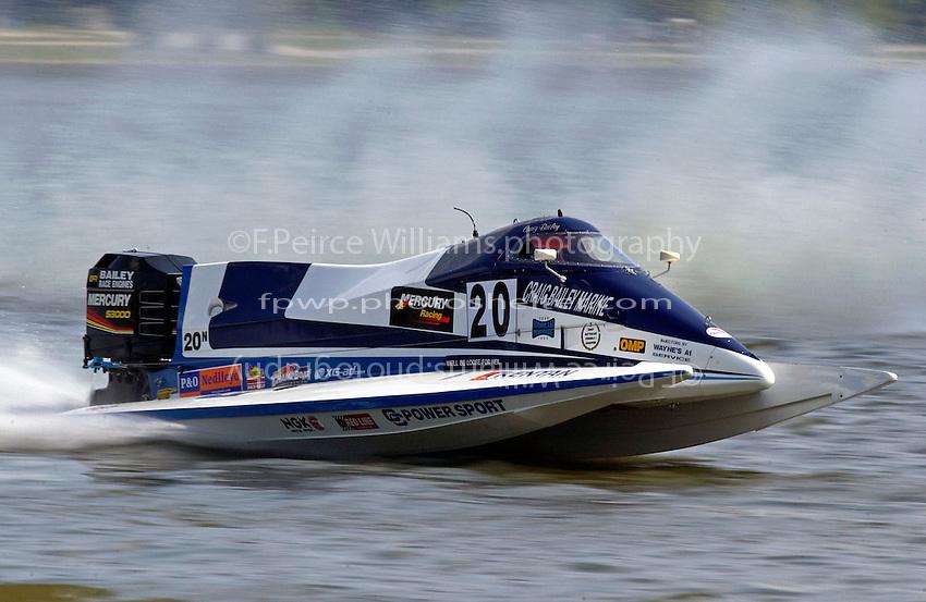 #20        (Champ/Formula 1)
