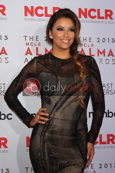 Eva Longoria<br /> at the 2013 NCLR ALMA Awards Press Room, Pasadena Civic Auditorium, Pasadena, CA 09-27-13<br /> David Edwards/Dailyceleb.com 818-249-4998