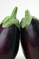Aubergine / Eggplant