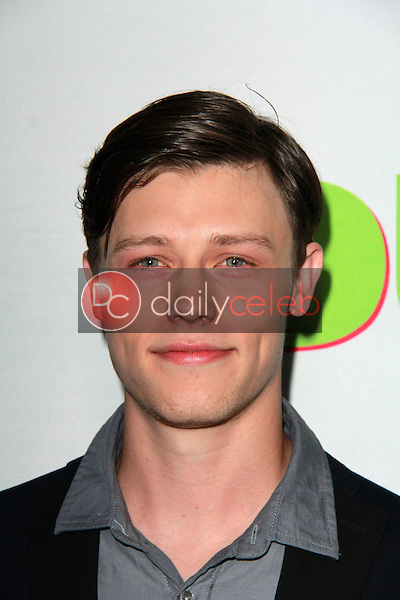 Nick Eversman<br /> at &quot;The Duff&quot; Los Angeles Premiere, Chinese 6, Hollywood, CA 02-12-15<br /> David Edwards/DailyCeleb.com 818-249-4998