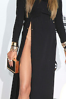 LOS ANGELES - NOV 20: Chrissy Teigen at the 2016 American Music Awards at Microsoft Theater on November 20, 2016 in Los Angeles, California