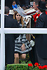 PRINCESS BEATRICE<br /> on the opening day of Royal Ascot 2013, Ascot Racecourse, Ascot_18/06/2013<br /> Mandatory Credit Photo: &copy;Dias/NEWSPIX INTERNATIONAL<br /> <br /> **ALL FEES PAYABLE TO: &quot;NEWSPIX INTERNATIONAL&quot;**<br /> <br /> IMMEDIATE CONFIRMATION OF USAGE REQUIRED:<br /> Newspix International, 31 Chinnery Hill, Bishop's Stortford, ENGLAND CM23 3PS<br /> Tel:+441279 324672  ; Fax: +441279656877<br /> Mobile:  07775681153<br /> e-mail: info@newspixinternational.co.uk