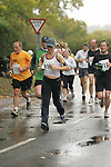2007-10-28 Barns Green Half 23 Trout Lane2 AB