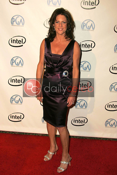 Cathy Schulman<br />arriving at the 2006 Producers Guild Awards, Universal Hilton Hotel, Universal City, CA 01-22-06<br />Dave Edwards/DailyCeleb.com 818-249-4998