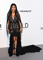 MA 25 amfAR Gala Cannes 2017 - Arrivals