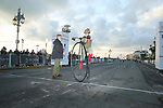 noreg 000 cycle