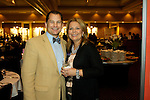 The 2012 Louie Awards at the Galt House in Louisville, Kentucky.