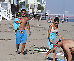 July 15th 2012   Sunday  <br />