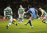 Celtic v St Johnstone&hellip;25.01.17     SPFL    Celtic Park<br />
