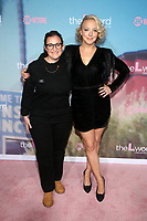 """2 December 2019 - Los Angeles, California - Marja-Lewis Ryan, Guest. Premiere Of Showtime's """"The L Word: Generation Q"""" held at Regal LA Live. Photo Credit: FS/AdMedia /MediaPunch"""