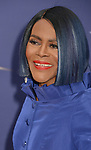 Cicely Tyson 028 attends the American Film Institute's 47th Life Achievement Award Gala Tribute To Denzel Washington at Dolby Theatre on June 6, 2019 in Hollywood, California