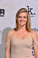 LOS ANGELES, CA. October 24, 2018: Missi Pyle at the Los Angeles premiere for &quot;Suspiria&quot; at the Cinerama Dome.<br /> Picture: Paul Smith/Featureflash