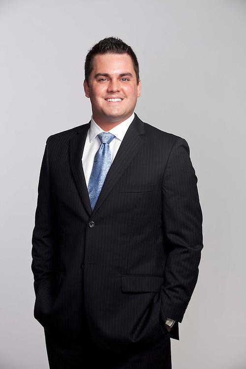 CJA and Associates, Inc.  Erik Kellar  Photography