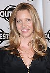 Lisa Kudrow at The 2009 Outfest Opening Night Gala of LA MISSION held at The Orpheum Theatre in Los Angeles, California on July 09,2009                                                                   Copyright 2009 DVS / RockinExposures