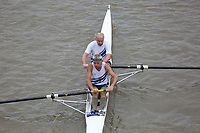 Crew: 479   RDG-NORTON    Reading Rowing Club    Op MasF/G/H/I 2- <br /> <br /> Pairs Head 2017<br /> <br /> To purchase this photo, or to see pricing information for Prints and Downloads, click the blue 'Add to Cart' button at the top-right of the page.