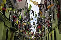 Barcelona, 28 September,2010