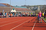 2015-04-06 Lewes10k 02 AB 1 mile