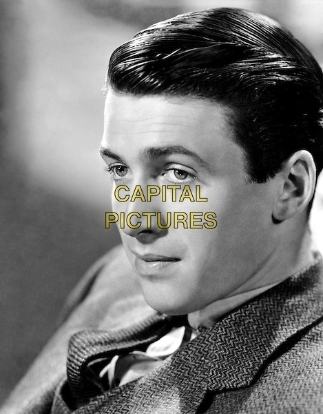 James Stewart  .*Filmstill - Editorial Use Only*.CAP/PLF.Supplied by Capital Pictures.