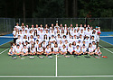 2018 Klahaya Tennis Club