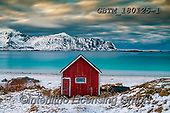 Tom Mackie, LANDSCAPES, LANDSCHAFTEN, PAISAJES, photos,+Europe, European, Lofoten Islands, Norway, Norwegian, Ramberg, Scandinavia, Tom Mackie, atmosphere, atmospheric, beach, beach+es, cabin, coast, coastal, coastline, coastlines, horizontal, horizontals, landscape, landscapes, mood, moody, mountain, moun+tainous, mountains, red, season, water, winter, wintery,Europe, European, Lofoten Islands, Norway, Norwegian, Ramberg, Scandi+navia, Tom Mackie, atmosphere, atmospheric, beach, beaches, cabin, coast, coastal, coastline, coastlines, horizontal, horizon+,GBTM180125-1,#l#, EVERYDAY