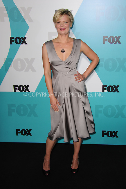 WWW.ACEPIXS.COM . . . . . .May 14, 2012...New York City....Martha Plimpton  attending the 2012 FOX Upfront Presentation in Central Park on May 14, 2012  in New York City ....Please byline: KRISTIN CALLAHAN - ACEPIXS.COM.. . . . . . ..Ace Pictures, Inc: ..tel: (212) 243 8787 or (646) 769 0430..e-mail: info@acepixs.com..web: http://www.acepixs.com .
