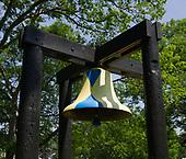 iroquois bell