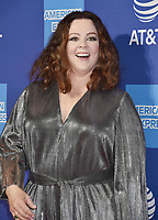 PALM SPRINGS, CA - JANUARY 03: Melissa McCarthy attends the 30th Annual Palm Springs International Film Festival Film Awards Gala at Palm Springs Convention Center on January 3, 2019 in Palm Springs, California.<br /> CAP/ROT/TM<br /> ©TM/ROT/Capital Pictures