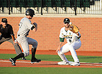 Tulane downs Southern Miss, 9-5, in baseball at Greer Field-Turchin Stadium.