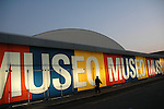2009/2011 Vita da Museo