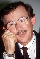 Dick Smothers 1982<br /> Photo By Adam Scull/PHOTOlink.net /MediaPunch
