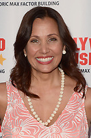 """LOS ANGELES - SEP 25:  Diana Lansleen at the 55th Anniversary of """"Gilligan's Island"""" at the Hollywood Museum on September 25, 2019 in Los Angeles, CA"""