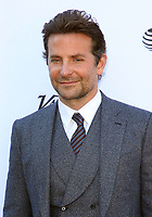 04 January 2019 - Palm Springs, California - Bradley Cooper. Variety 2019 Creative Impact Awards and 10 Directors to Watch held at the Parker Palm Springs during the 30th Annual Palm Springs International Film Festival.          <br /> CAP/ADM/FS<br /> ©FS/ADM/Capital Pictures