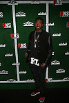 "NFL Player AJ Green Attends Airbnb & Roc Nation Sports ""Roc Nation Sports Celebration"" Held at The 40/40 Club NY"