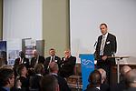 ACE Centenary Event<br /> Pierhead Building<br /> <br /> 02.10.13<br /> <br /> &copy;Steve Pope-FOTOWALES