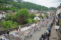 Belgian Championchips 2013