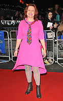 Clare Stewart at the &quot;Call Me By Your Name&quot; 61st BFI LFF Mayor of London's gala, Odeon Leicester Square, Leicester Square, London, England, UK, on Monday 09 October 2017.<br /> CAP/CAN<br /> &copy;CAN/Capital Pictures