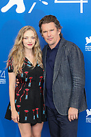 Venice 2017: First Reformed Photocall