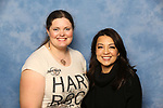 Ming-Na Wen_gallery