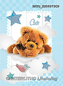 Alfredo, CHILDREN BOOKS, BIRTHDAY, GEBURTSTAG, CUMPLEAÑOS, paintings+++++,BRTOXX06973CP,#BI# ,teddy bears
